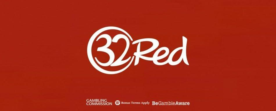 32 Red Casino Bonus Signing Up