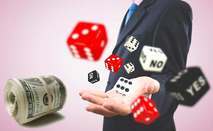 All Real Money Canadian Casino