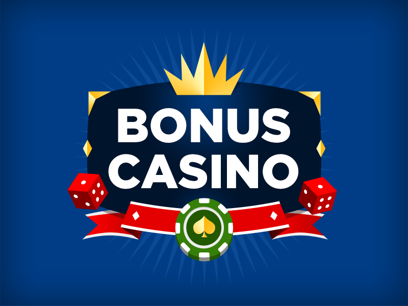 Best Bonus Casino June 2020