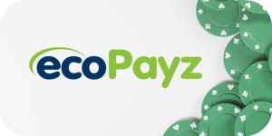 Best Casino with Ecopayz