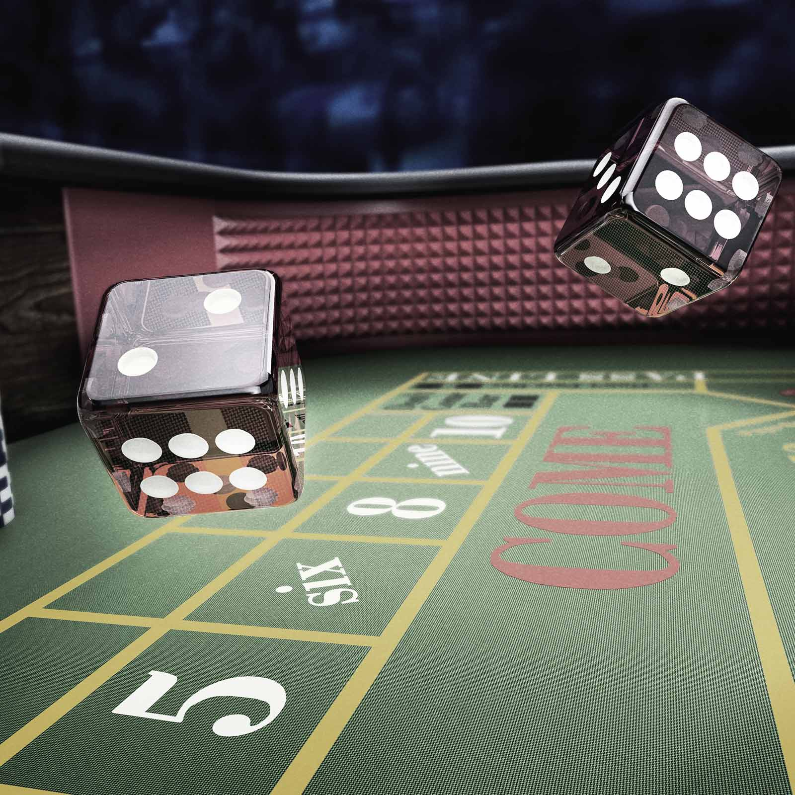 Best Paying Online Casinos July 2020 Canada