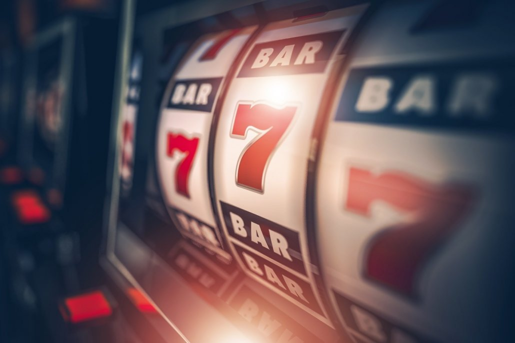 Brand New Release Casino Sites of May 2020