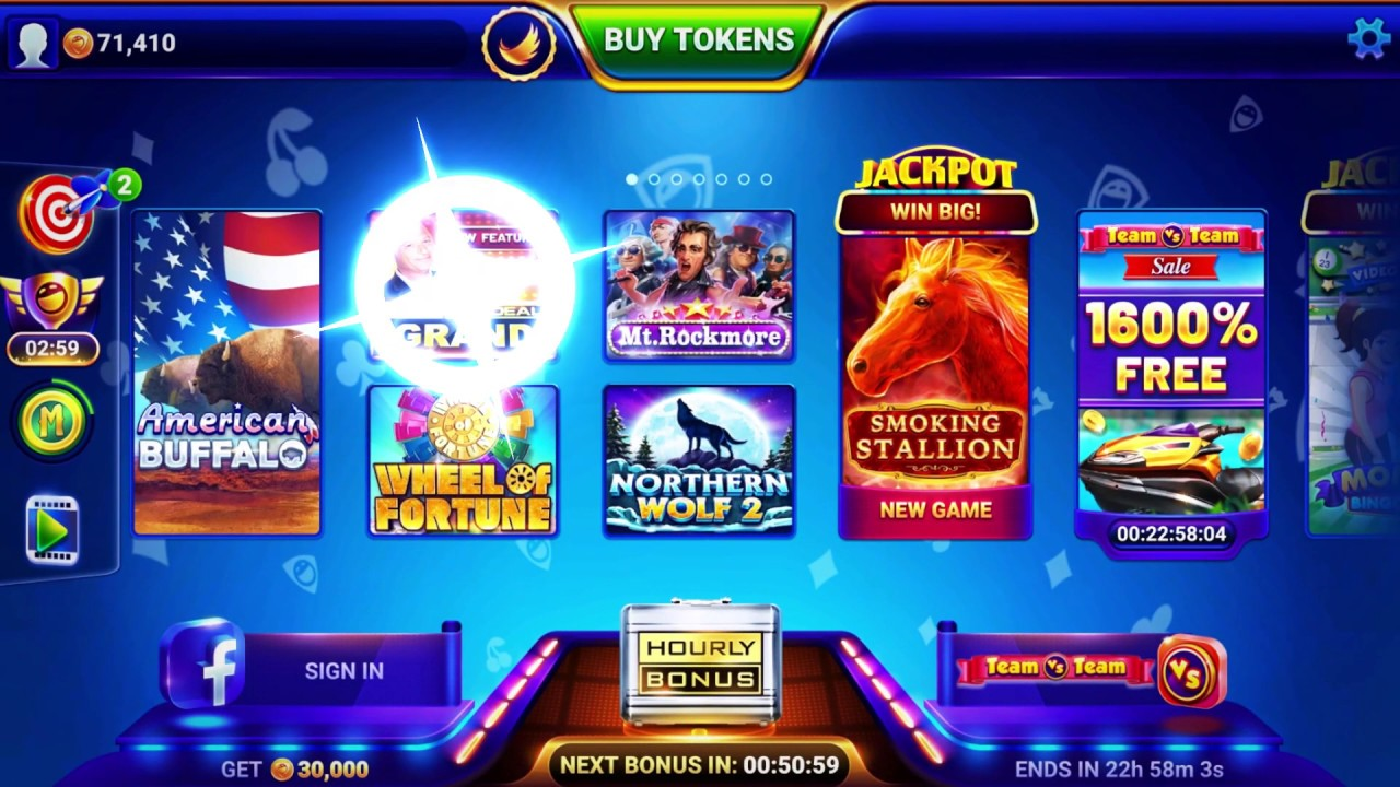 Can You Win Real Money on Gsn Casino