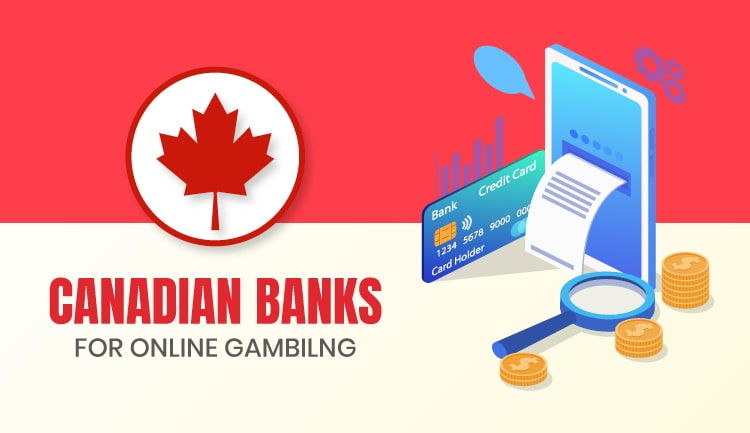 Canadian Casino Where You Can Use a Prepaid Credit Card