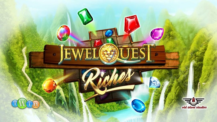 Canadian Online Casino Quest for Riches