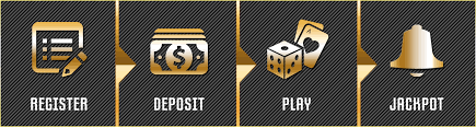Casino Start with Cash Upon Registration