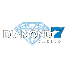 Diamond7 Casino Sister Sites