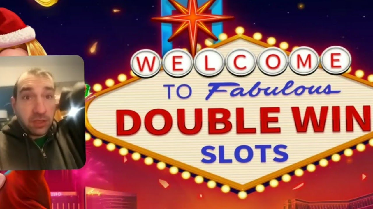 Double Win Casino Tips