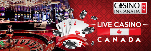 Most Popular Online Casino Sites for Canada