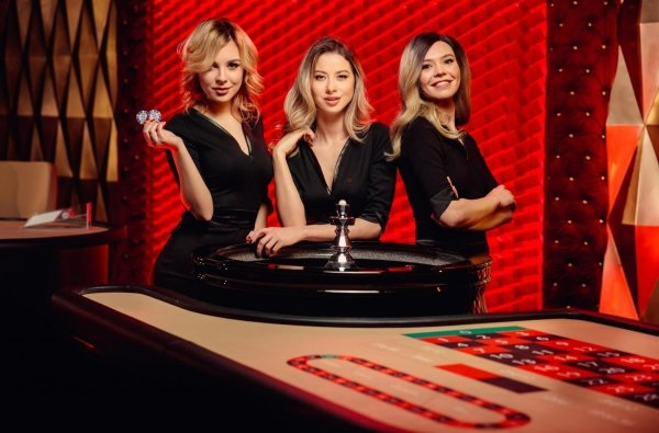New Canadian Pragmatic Online Casino