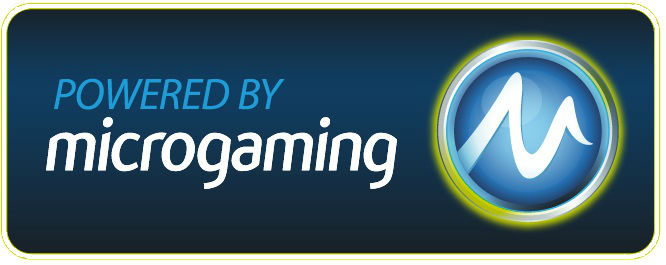 New Casinos for Canadians Regulated by Microgaming