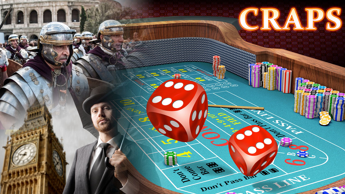 New Online Casinos August 2020