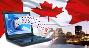 Newest Online Casino Canada