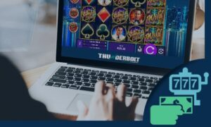 Online Casino with Highest Payout Percentage