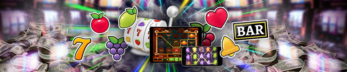 Online Casino with Real Money Payout