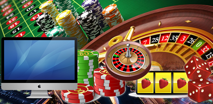 Top Fair and Safe Online Casino Sites